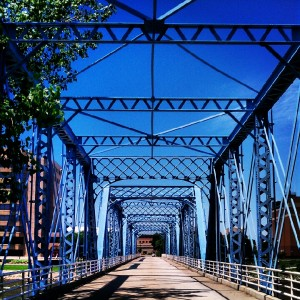 Downtown Grand Rapids Real Estate