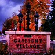 East Grand Rapids Real Estate