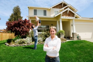 Grand Rapids Home Buyer