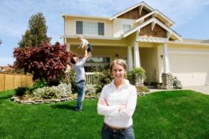 Grand Rapids Home Buyer Tips
