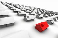 Grand Rapids Home Seller