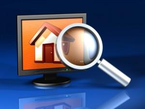 Grand Rapids Home Sales