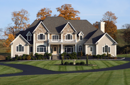 Grand Rapids Township Real Estate