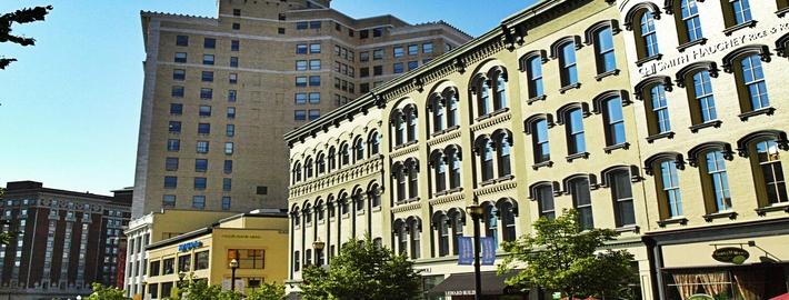Grand Rapids Condo Foreclosures