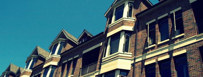 Grand Rapids Relocation