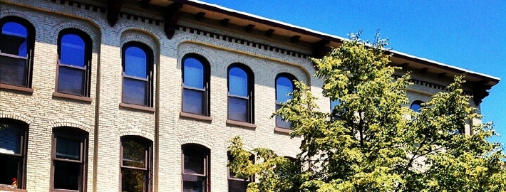 Newest Grand Rapids Downtown Condo Listings