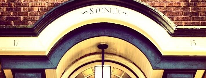 Stoner Condos