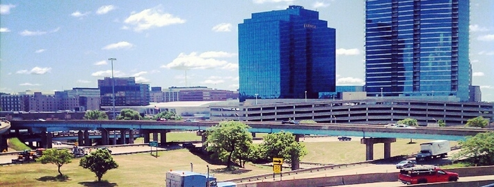 Downtown Grand Rapids Foreclosures