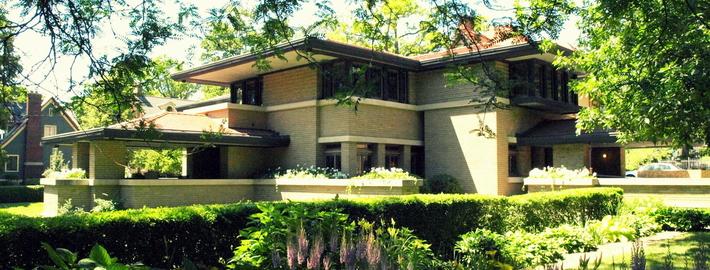 Heritage Hill Luxury Homes