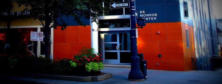 65 Monroe Condos