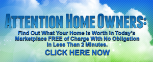 Instant Home Values in Grand Rapids