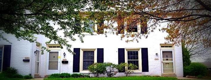 Georgetown Condominiums