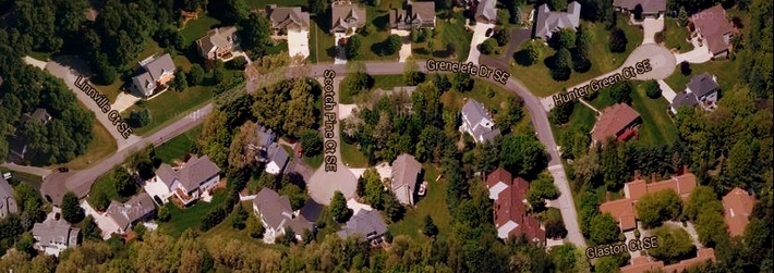 Grenelefe Homes for Sale