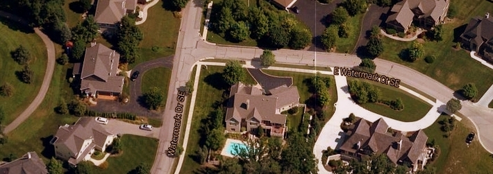 Watermark Homes and Condos