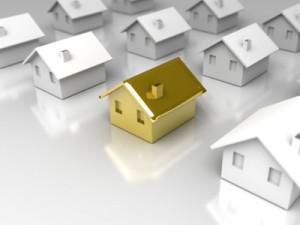 Grand Rapids Home Seller Information