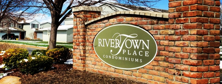 Rivertown Place Condos