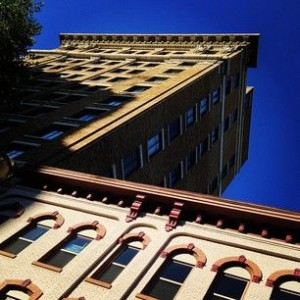 Grand Rapids Tax Free Condos