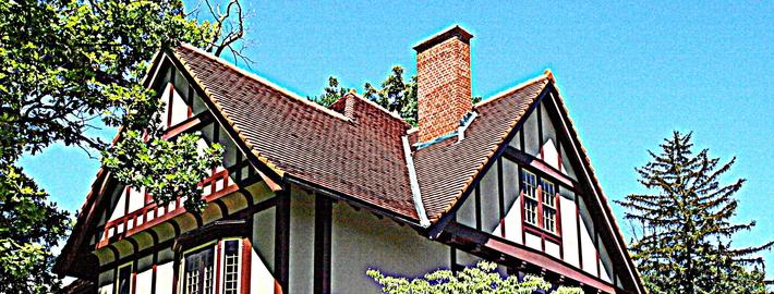 Grand Rapids Real Estate $200,000 – $300,000