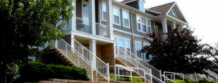 Grand Rapids Homes under $200,000