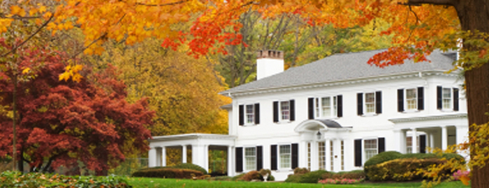 Copper Valley Homes for Sale