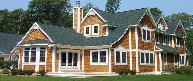 Cascade Pointe Homes for Sale