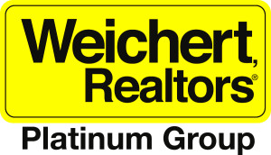 Weichert Realtors Platinum Group