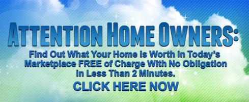 Grand Rapids Home Values
