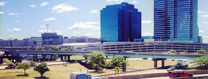 Grand Rapids Market Analysis