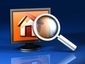 Grand Rapids Real Estate Search