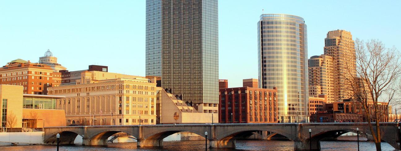 Grand Rapids Real Estate