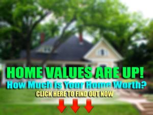 Grand Rapids Market Value