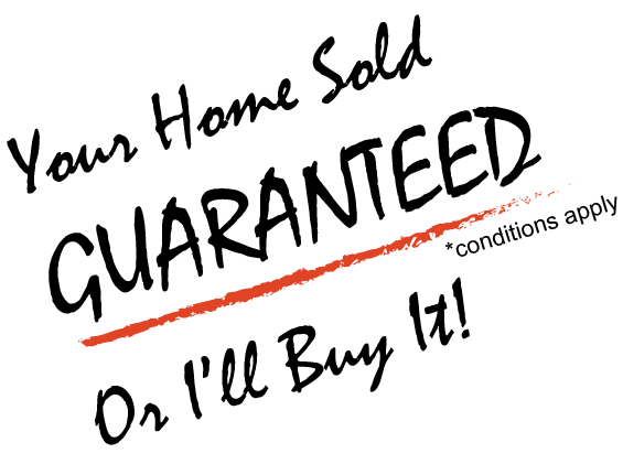 http://grrealestateinfo.com/grand-rapids-guaranteed-sale-program/