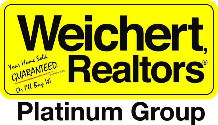 Grand Rapids Guaranteed Sale Program